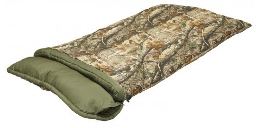 спальник одеяло